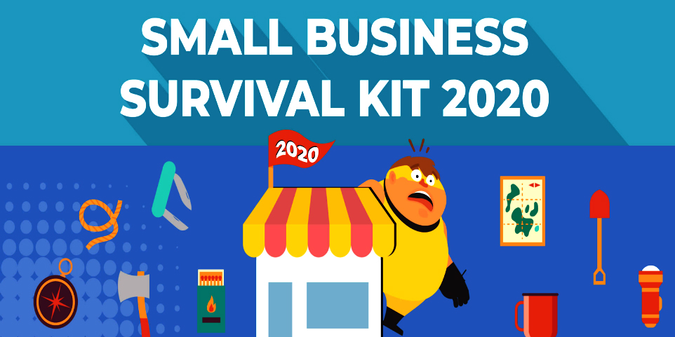 small-business-survival-kit-2020